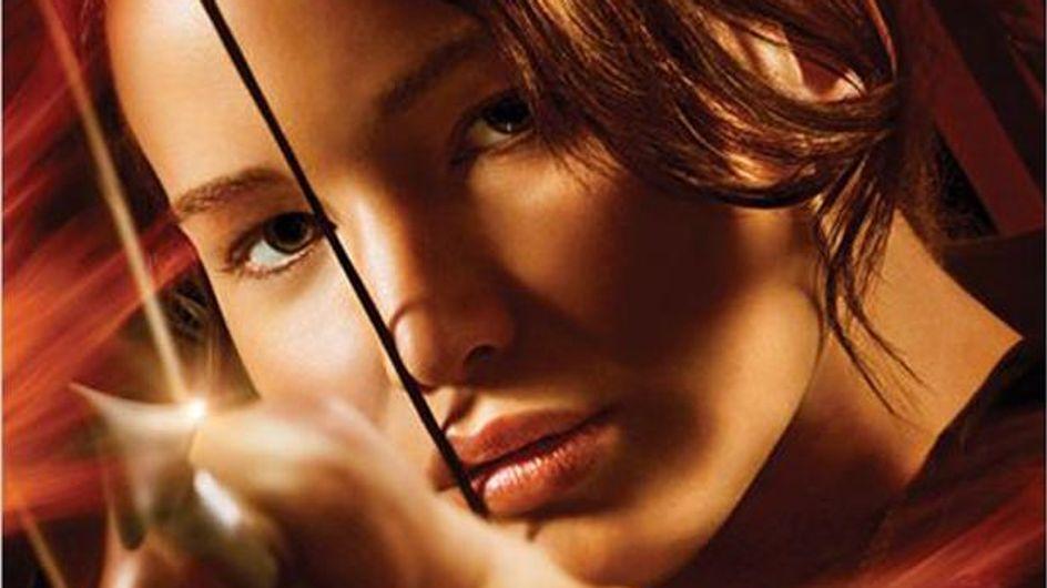 Hunger Games 2 : Le tournage a commencé...