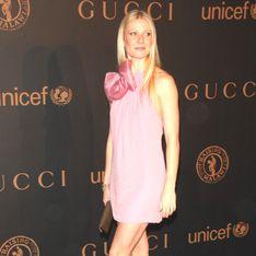 Gwyneth Paltrow : Elle se trouve trop vieille