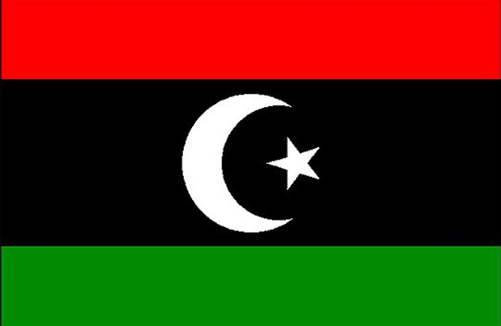 Libye : Pourquoi l'ambassadeur des Etats-Unis a t-il été tué ?