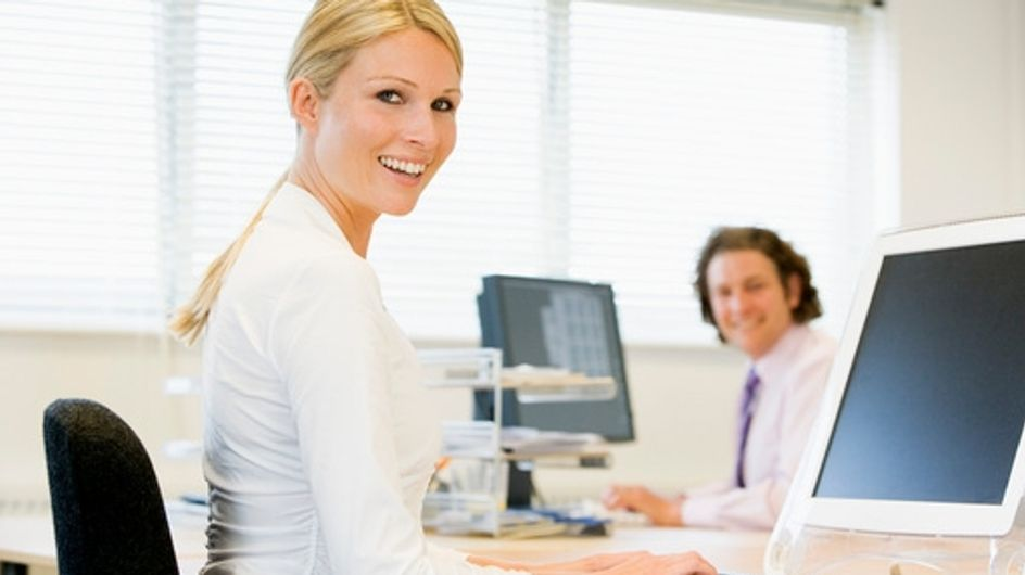 Vous cherchez du travail ? Une entreprise recrute 5 000 personnes…