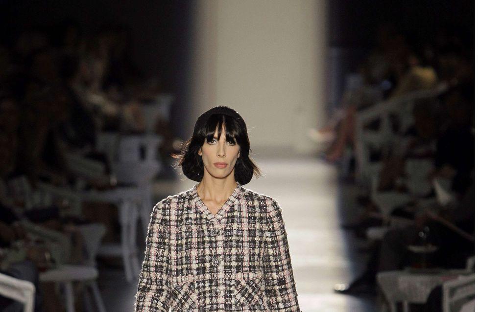 Chanel : Condamné pour contrefaçon