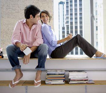 Couple : 5 conseils pour trouver l'amour au travail… et le garder !