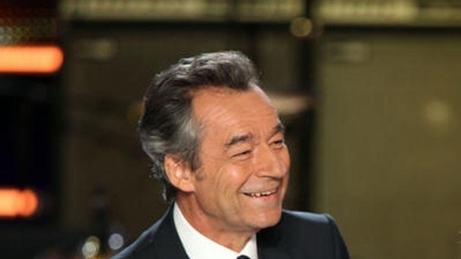 Michel Denisot : Bientôt à la tête du Vanity Fair français