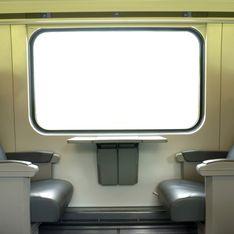 SNCF : Une nouvelle carte pour les 12/27 ans