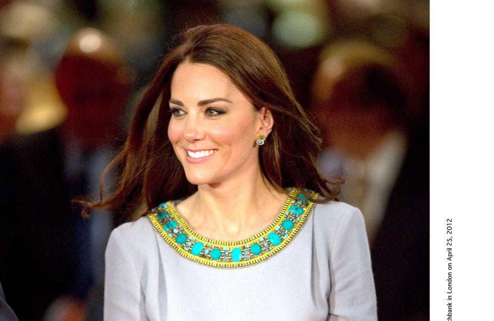 Kate Middleton : Sa réaction après sa victoire au tribunal
