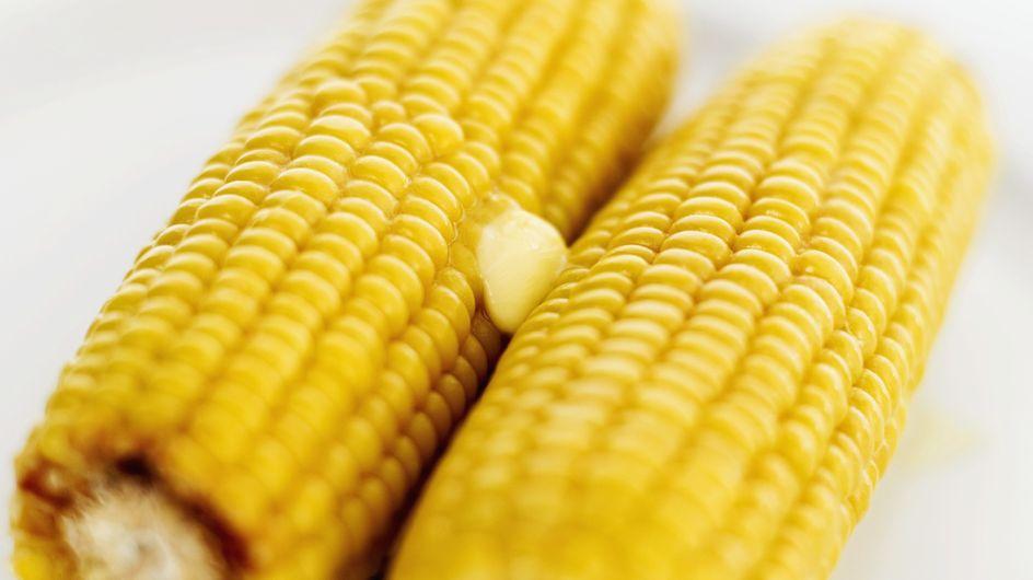 """OGM : """"Nous en consommons tous à notre insu"""" explique le Dr Chevallier"""