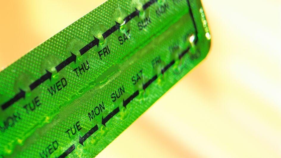 Contraception : La fin du remboursement des pilules de 3e génération pour 2013