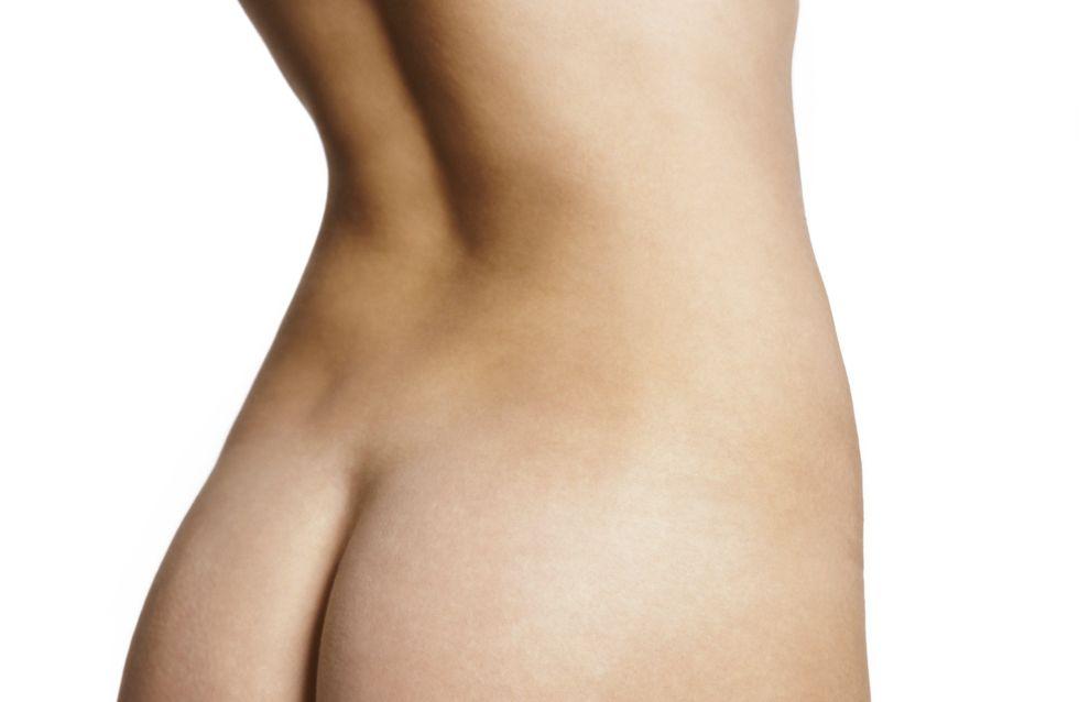 Chirurgie esthétique : Remontez vos fesses grâce à la graisse de votre ventre !