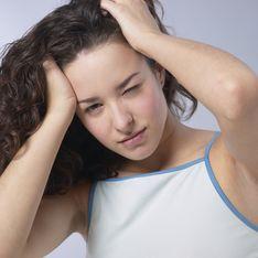 Migraine : Trop d'antalgiques aggraverait les maux de tête