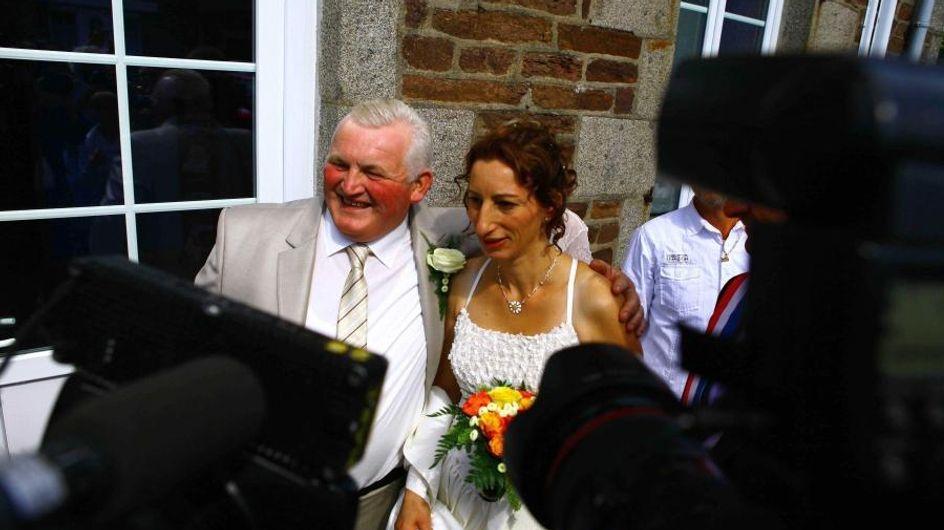 Thierry de L'amour est dans le pré : Ses projets de bébé avec Annie