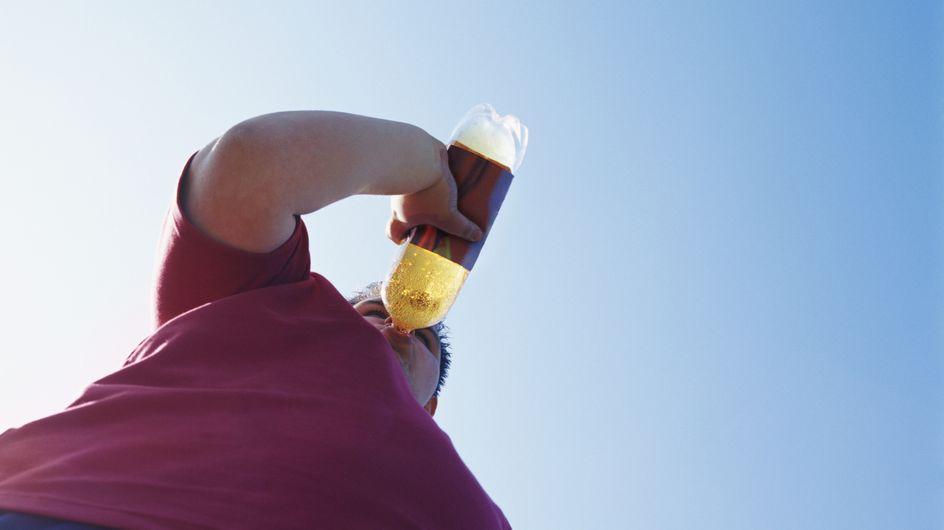 Lutte contre l'obésité : Faut-il boire des sodas sans sucre ?
