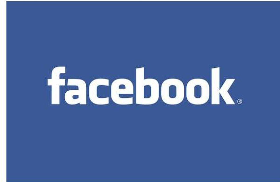 Bug de Facebook : Que s'est-il passé ?