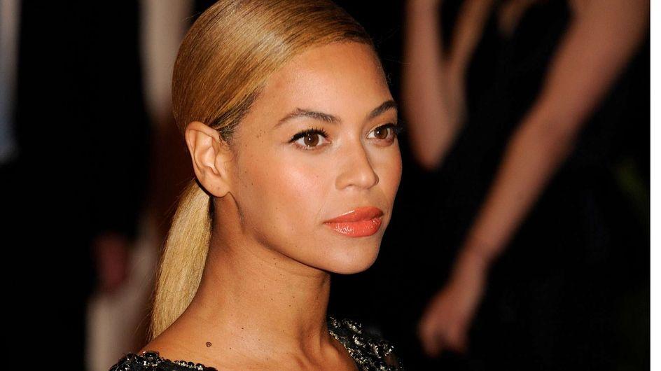 Beyoncé : Enceinte de son deuxième enfant ?