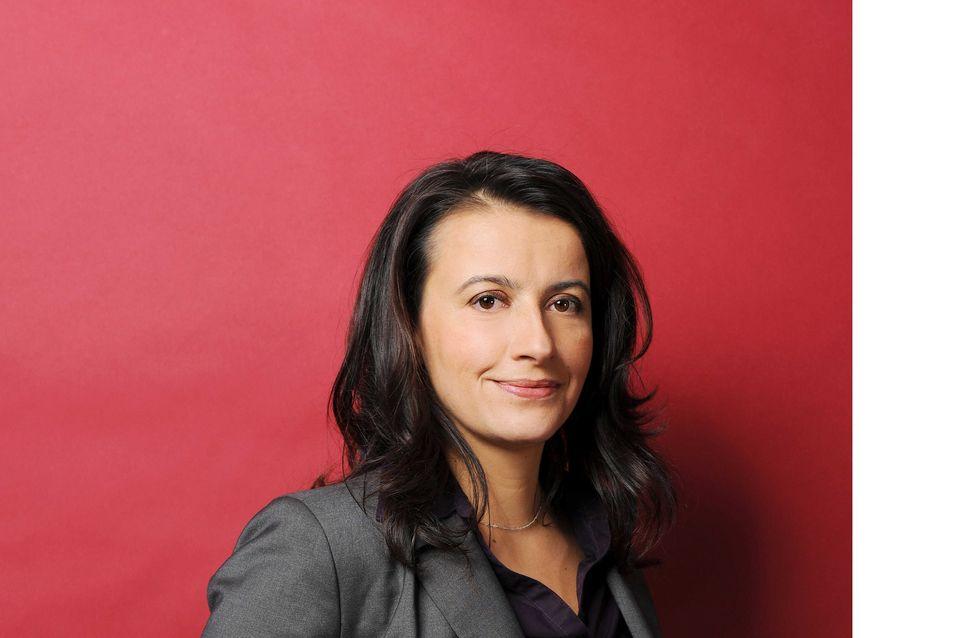 Cécile Duflot : Elle veut qu'on l'appelle « Madame la Ministre » (Vidéo)