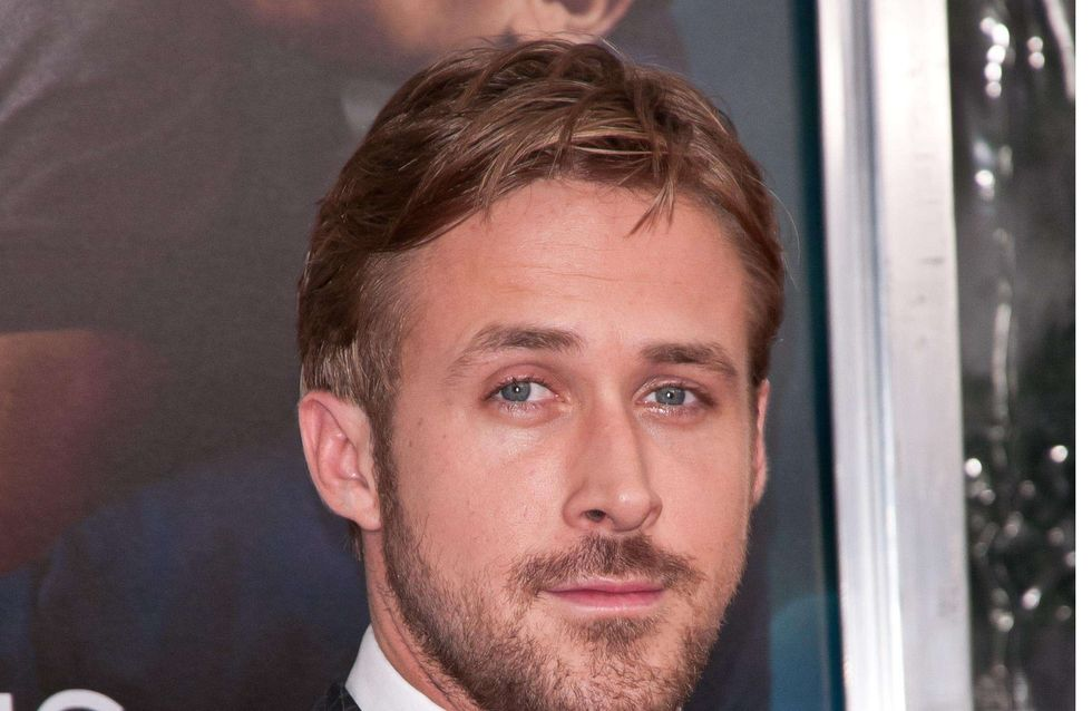 Ryan Gosling : Eva Mendes devrait-elle se méfier de Rooney Mara ?