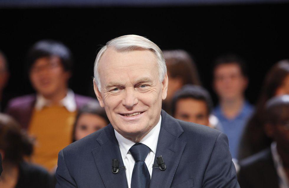 Jean-Marc Ayrault : Pas de hausse de la TVA ni de la CSG en 2013