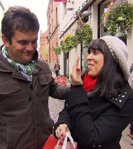 L'amour est dans le pré : Pierre et Frédérique ont une grande nouvelle à nous an