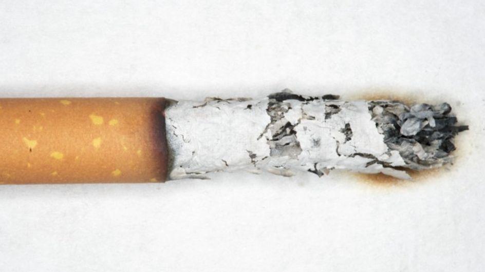 Tabac : De combien augmenteront les cigarettes ?