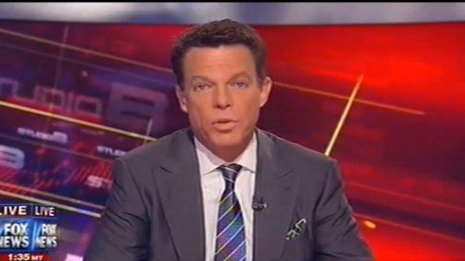 """Suicide en direct sur Fox News : """"On ne devrait pas voir ça à la TV"""""""