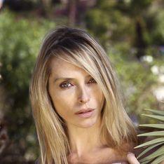 Star Academy : Tonya Kinzinger (Sous le soleil) directrice du Château ?