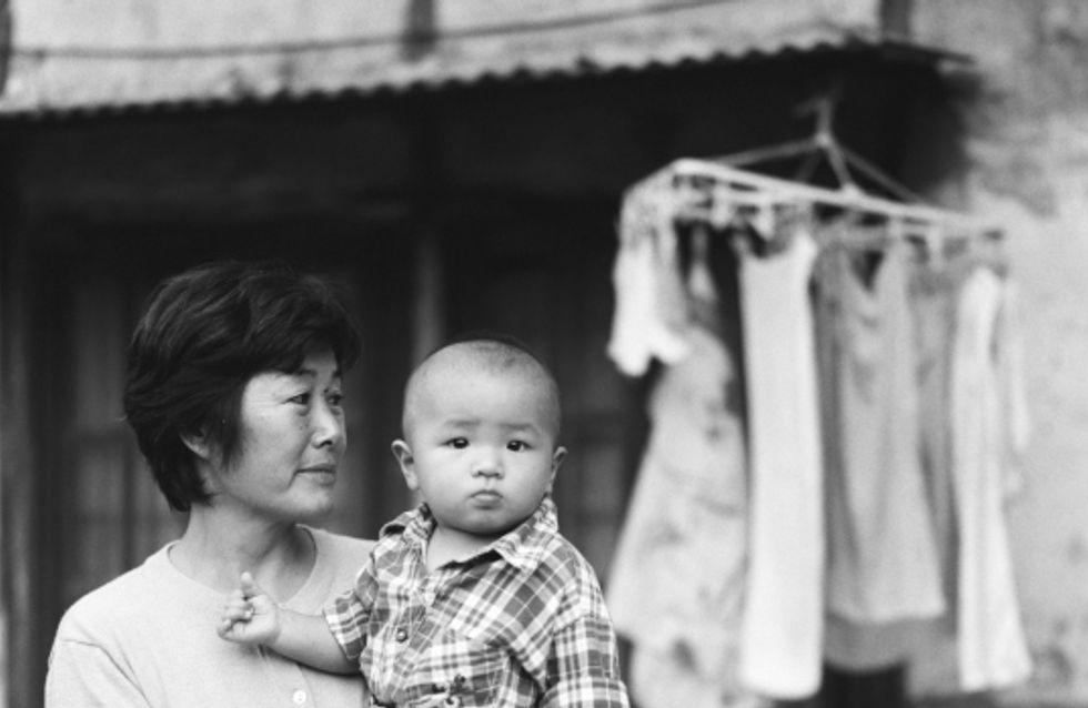 Chine : Quel avenir pour les parents qui perdent leur enfant unique ?
