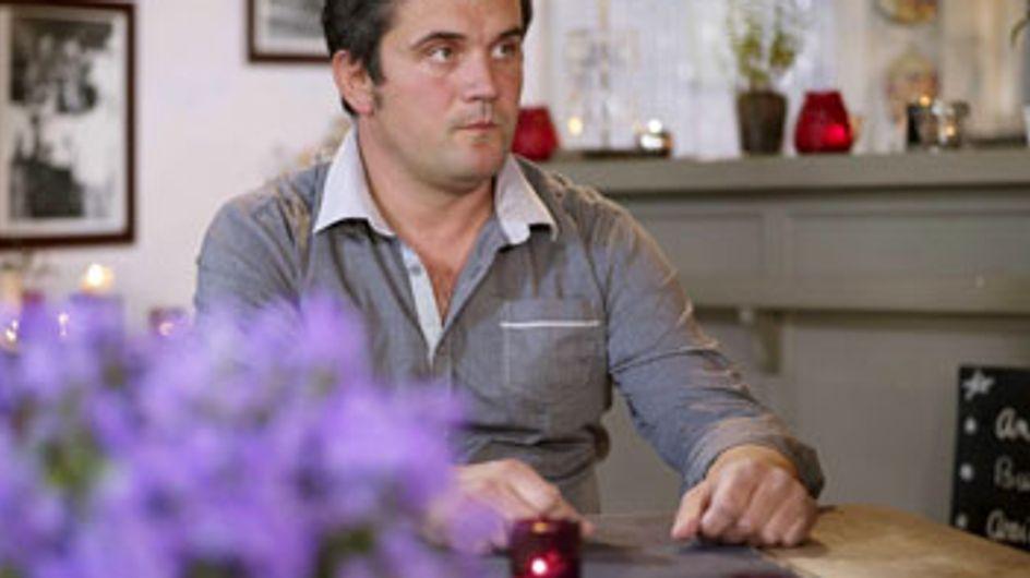 """Pierre de l'Amour est dans le pré : """"Justine a mis sa famille dans le pétrin"""" (Exclu)"""