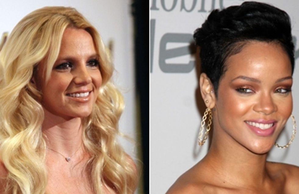 Classement Forbes : Qui sont les stars du show-biz qui raflent la mise ?