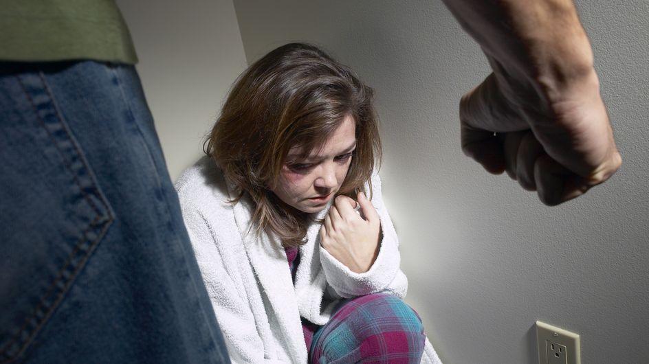 Violences conjugales : Une mort sur trois aurait pu être évitée