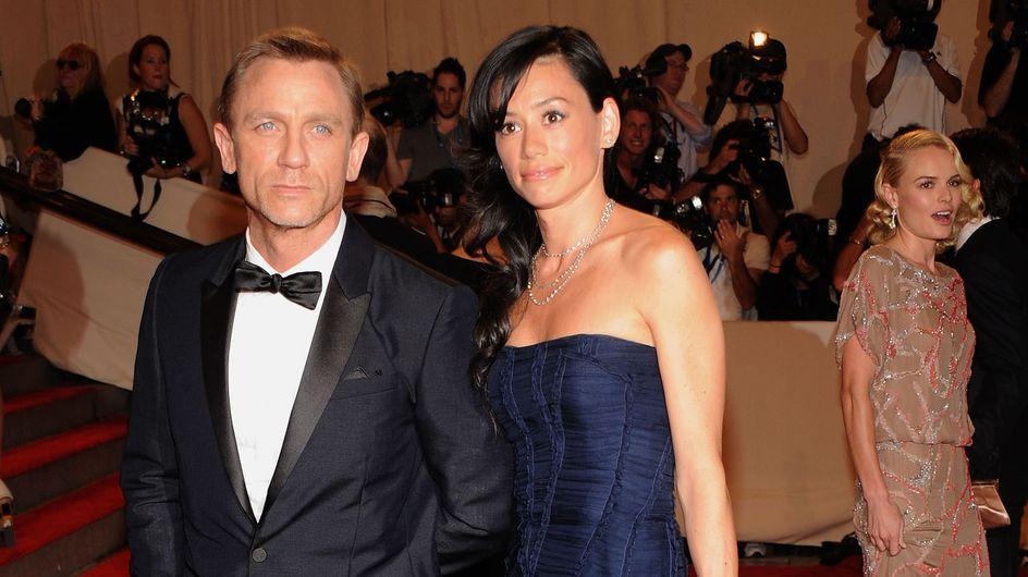 James Bond : Le premier extrait de Skyfall dévoilé ! (Vidéo)