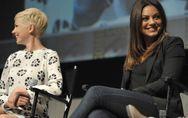 Mila Kunis : La femme la plus sexy du monde pose nue (Vidéo)