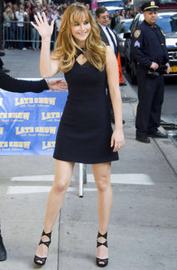 Jennifer Lawrence refuse de perdre du poids
