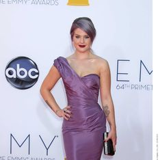 Kelly Osbourne : Son secret minceur incroyable