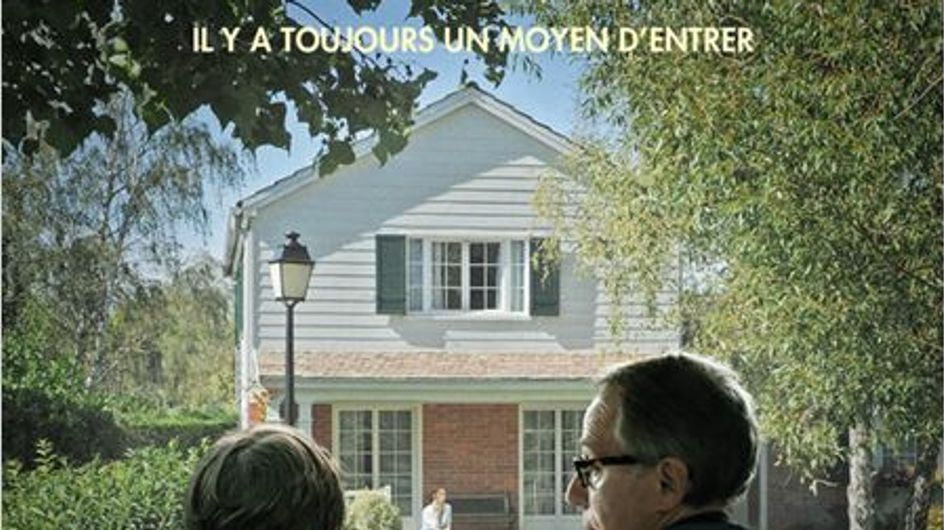 """5 raisons d'aller voir """"Dans la maison"""" de François Ozon"""