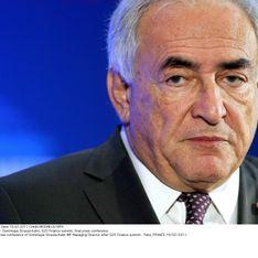 Dominique Strauss-Kahn : Ses confidences sur sa vie privée