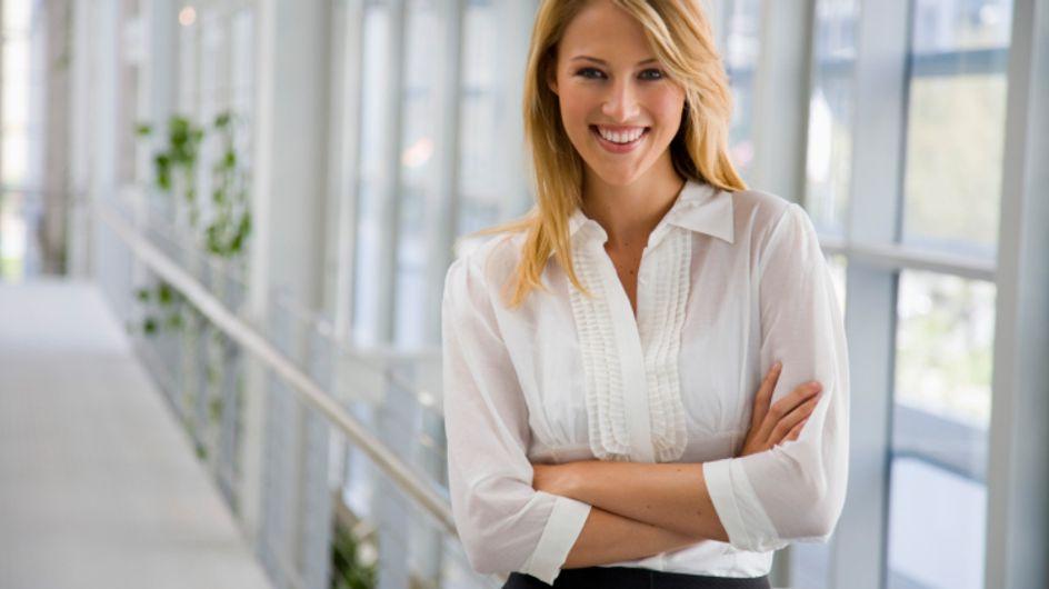 Emploi : Top 10 des entreprises les plus favorables aux femmes