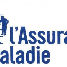 Sécurité sociale : Une infirmière détourne 1 million d'euros !