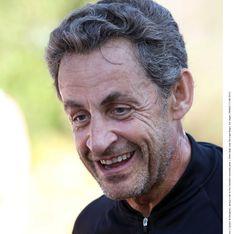 Roselyne Bachelot : Sarkozy a un look de bad boy homo revisité