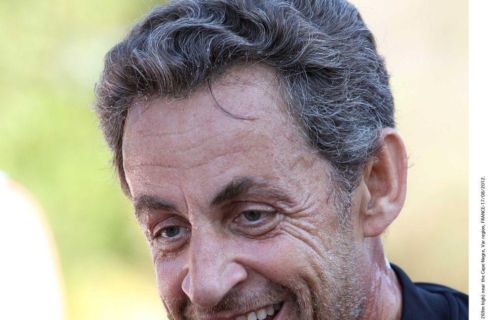 """Roselyne Bachelot : Sarkozy a un look de """"bad boy homo revisité"""""""