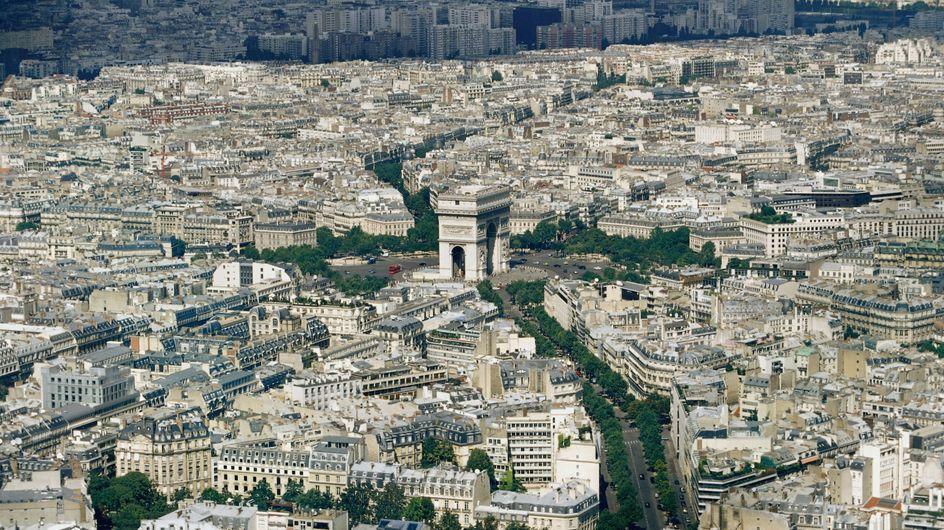 Paris : Il aurait séquestré et électrocuté son fils de 11 ans