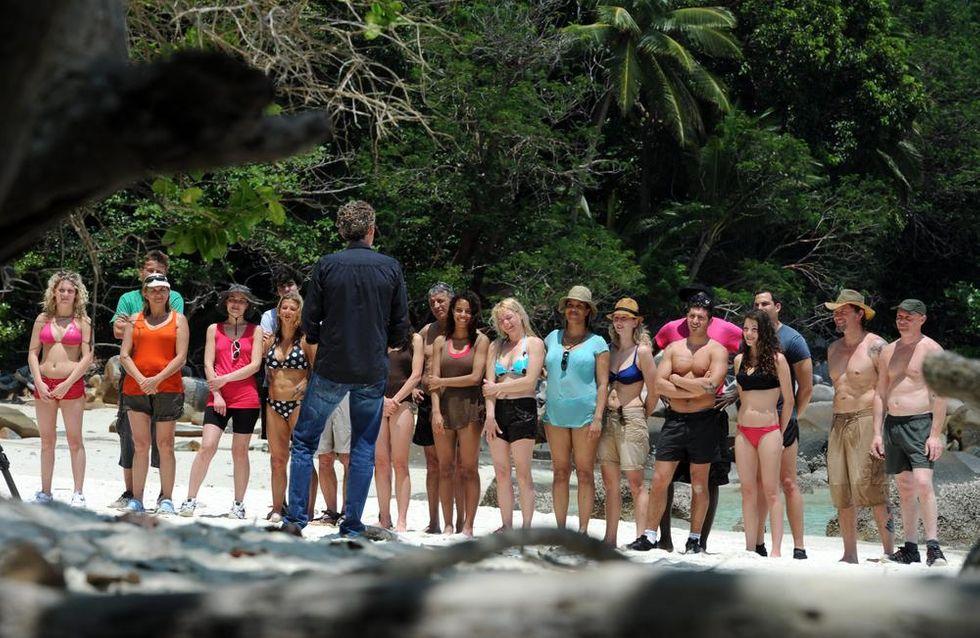 Koh Lanta : Découvrez les 20 nouveaux aventuriers (Photos)