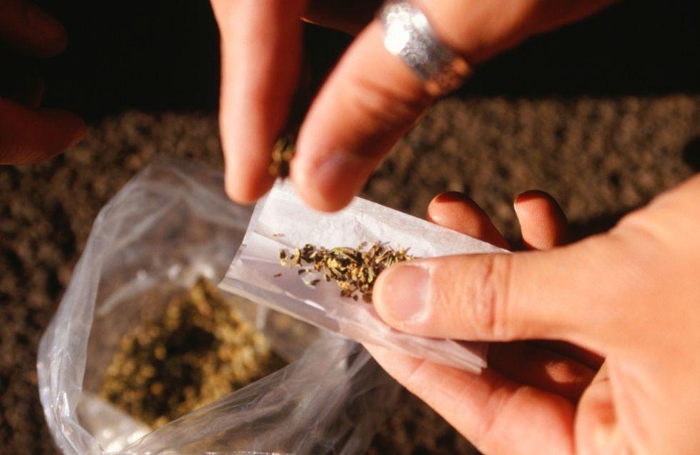 Cannabis : Faut-il le dépénaliser ?