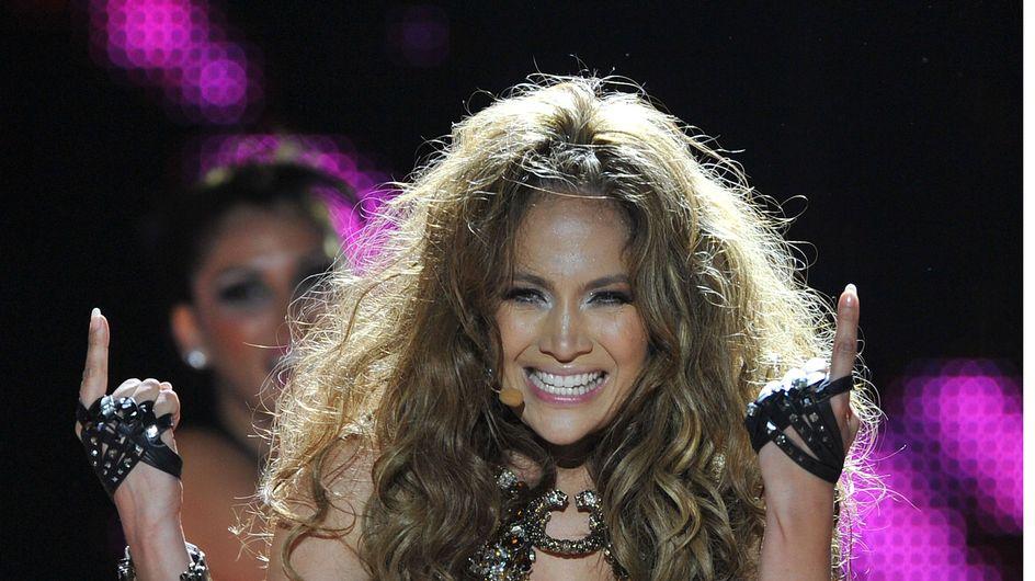 Jennifer Lopez : Elle vous réserve une énorme surprise demain à Bercy...
