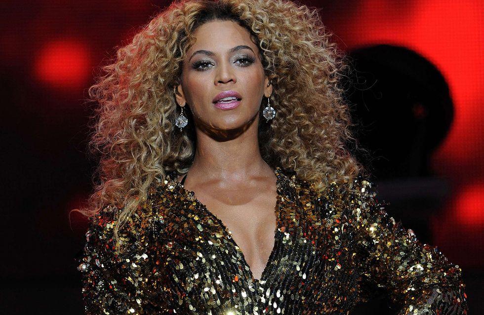 Beyoncé : Elle chantera au prochain Superbowl