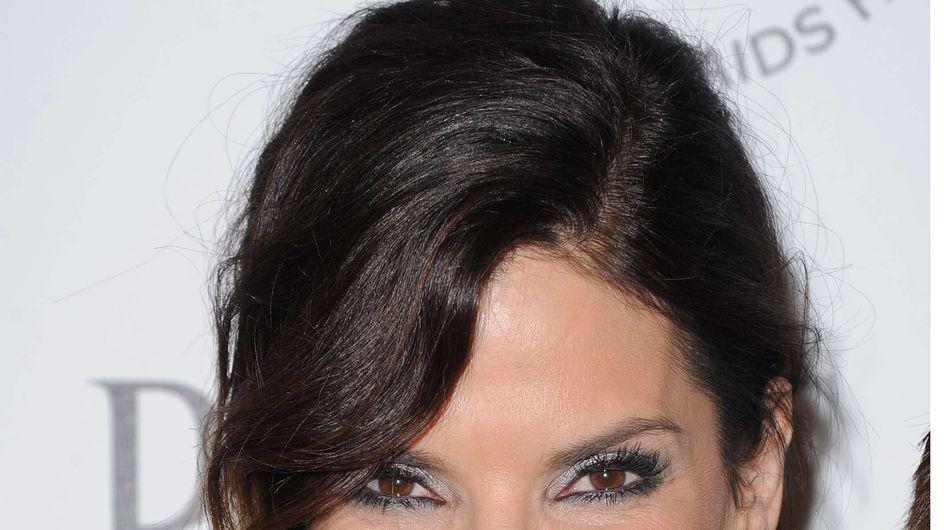 Sandra Bullock : Nue à la télé (Photos)