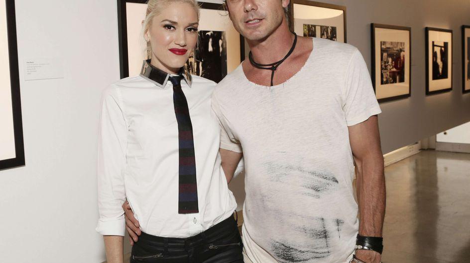 Gwen Stefani et Gavin Rossdale : Bientôt la fin ?