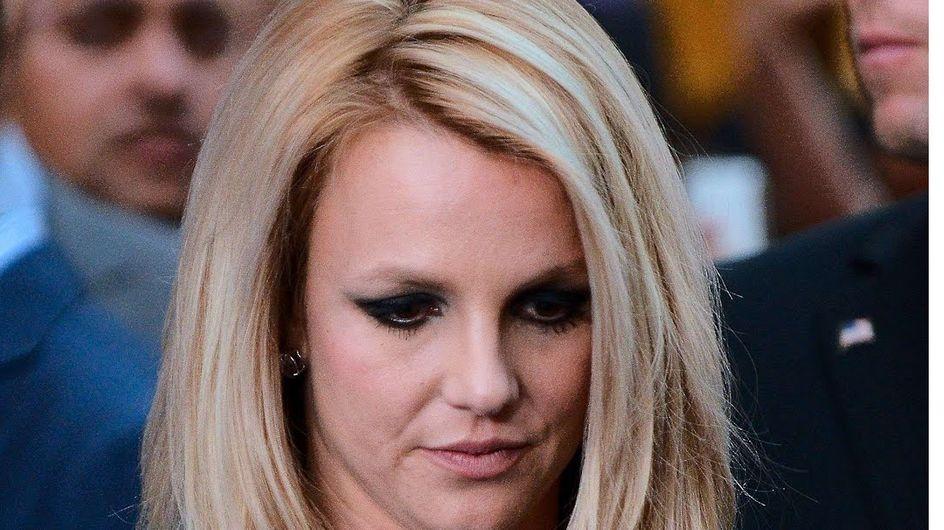 Britney Spears : Justin Timberlake aurait précipité sa chute