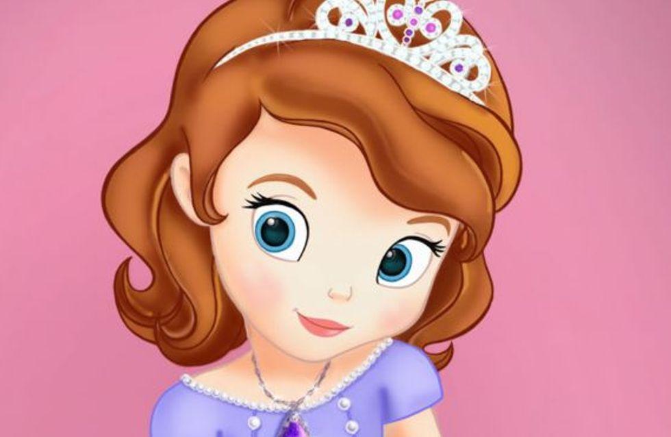 Disney : Une princesse latina pas assez typée