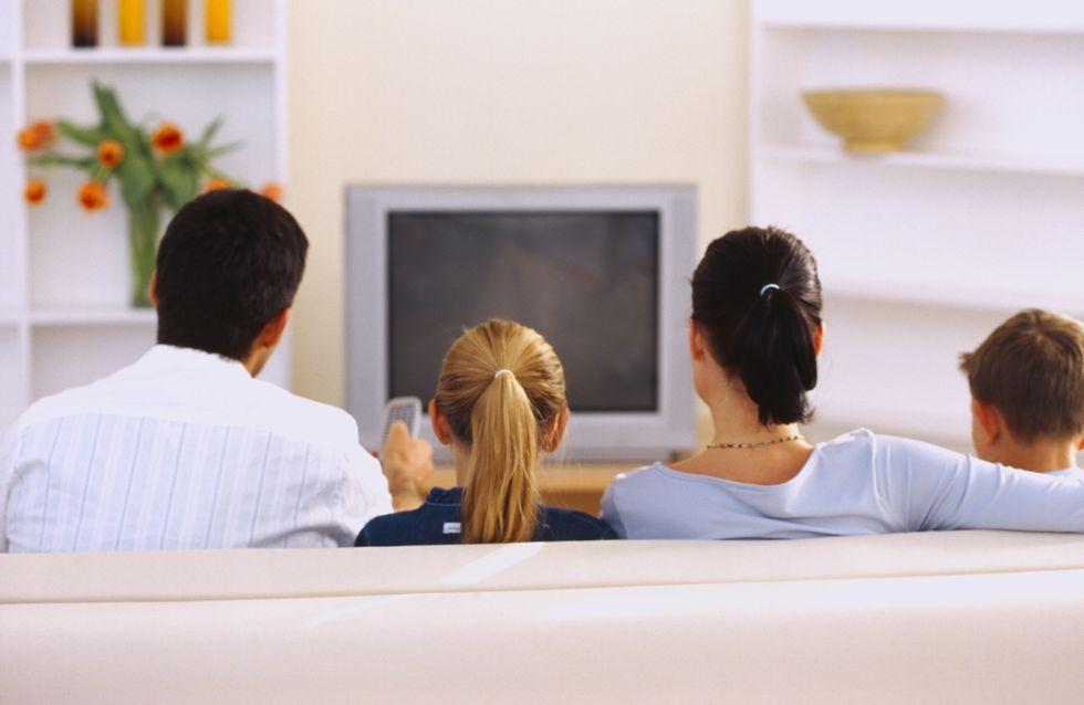 Redevance Télé : Quelques euros de plus à verser en 2013