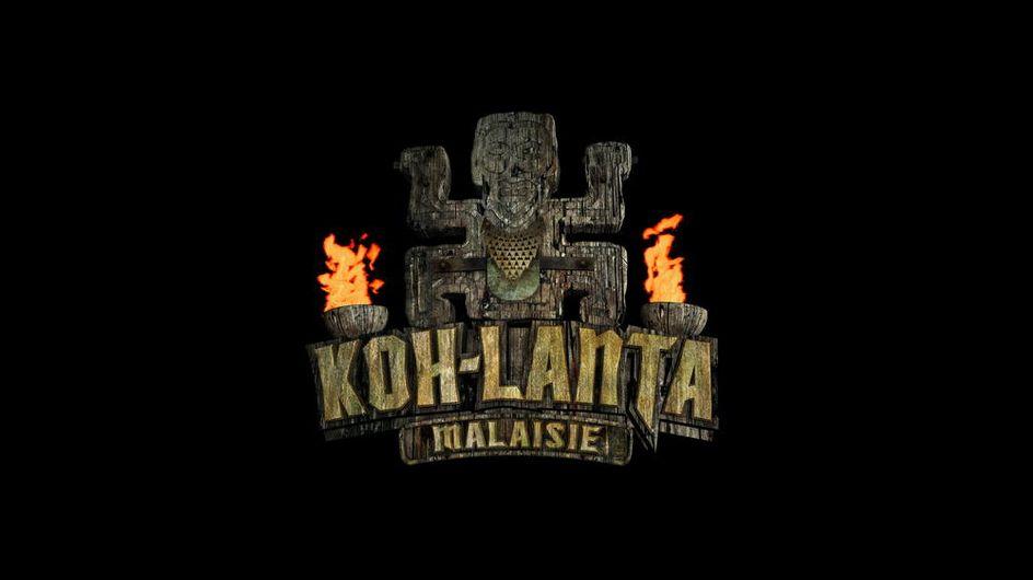 Koh Lanta : Découvrez les premières images de la nouvelle saison (Vidéo)