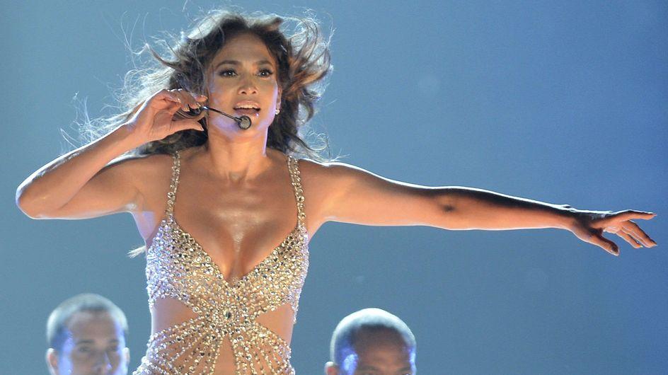 Jennifer Lopez : Un 3ème enfant pour 2013 ?